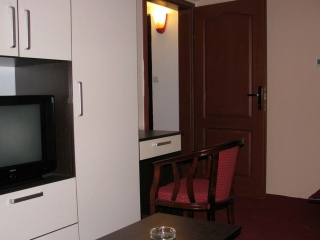 hostel_019_03